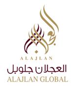 العجلان جلوبال - الرياض